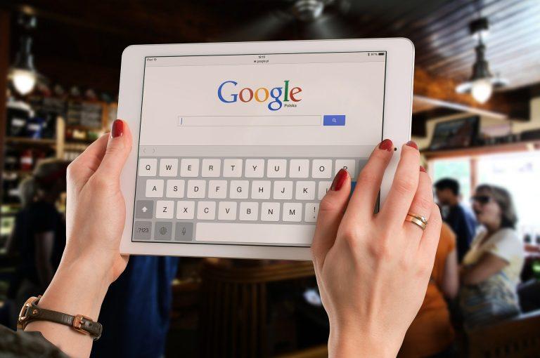 google hotel ADS per aumentare le prenotazioni dirette