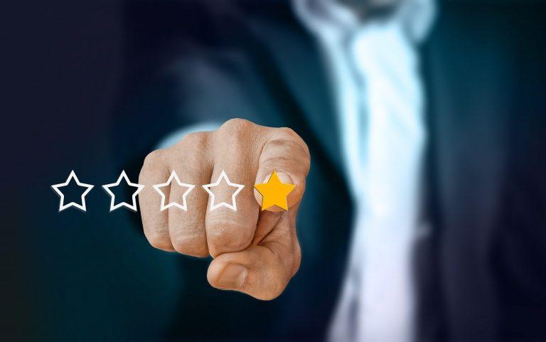 come rispondere alle recensioni negative sul tuo hotel