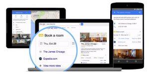 Come iscriversi a Google Hotel Ads