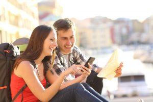 la svolta social di TripAdvisor è il futuro del travel?