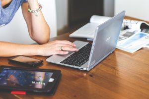 Newsletter per hotel: un'attività necessaria per il tuo business