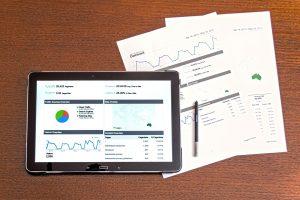 Google Analitycs per hotel