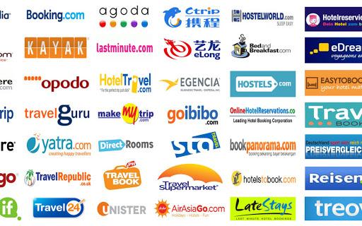 OTA quale scegliere, le migliori, da booking a airbnb