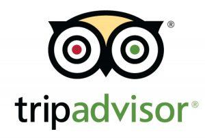 Instant Booking e TripConnect di TripAdvisor