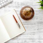 Promuovi il tuo hotel con Google Ads: 5 elementi chiave