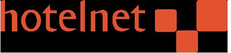 Hotelnet Logo