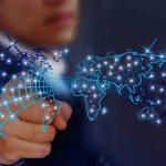 La tecnologia data driven per il tuo hotel